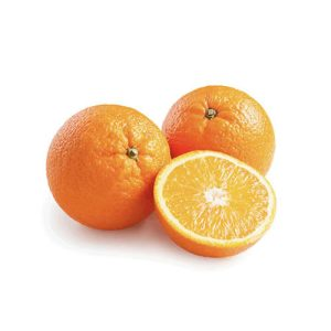Oranges USA Seedless Loose