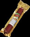 Veganska salama