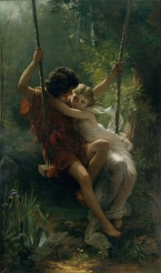 William Bouguereau1