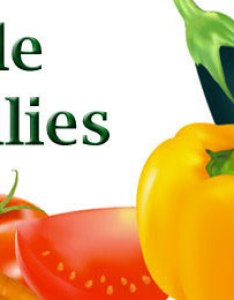 The vegetable families who   in garden also rh vegetablegardenhub