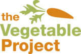 Vegetable Project