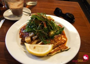 Fouratefive, Surry Hills