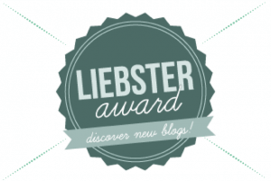 Liebster Awards 2014 – sharing the blogosphere love