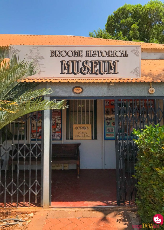 Broome-Historical-Museum