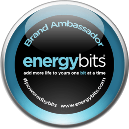 Band Ambassador badge_energy _small_web_transparent