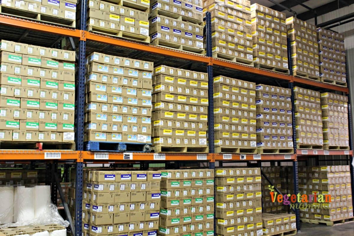 seed-to-sunbutter-vegetarianmamma-com-warehouse