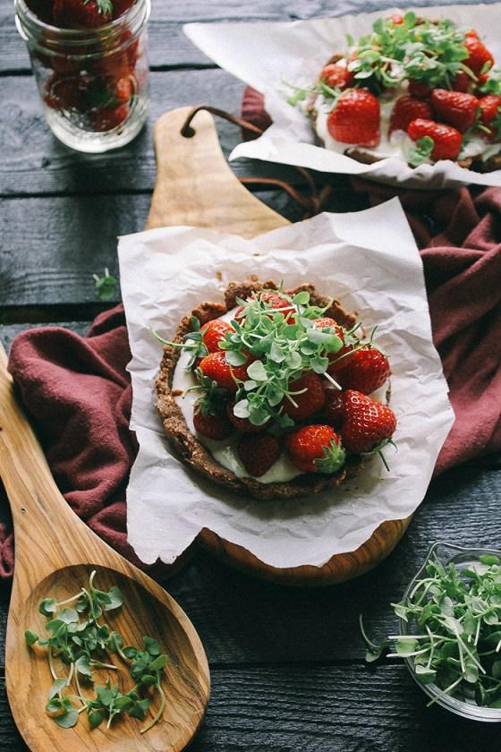 strawberrytart8