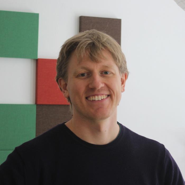 Rune-Christoffer Dragsdahl