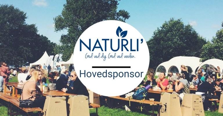 naturli-vegetarisk-festival