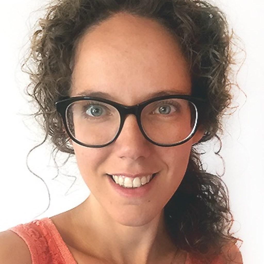 Camilla Grasson