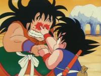 Tijera_Yamcha_a_Goku