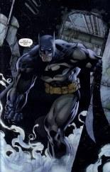 Bats - silencio - Norma 1- 05