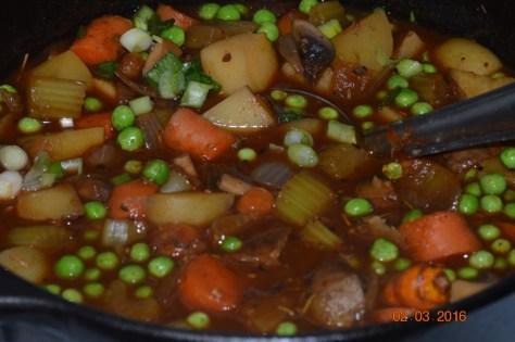 no-beef_stew