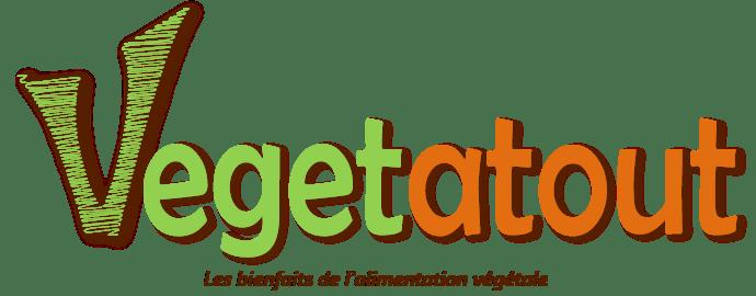 Vegetatout