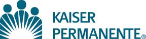 Logo Kaiser Permanente