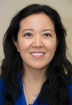 Kim Oshita