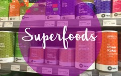 superfoods-overview-pic
