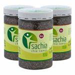 Sachia-chia-samen-bio-schwarz