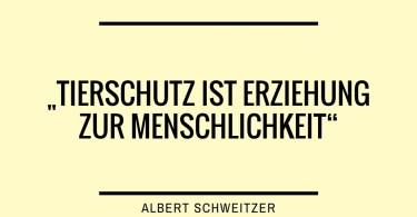 Facebook Zitat_Tierschutz