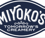 Miyoko's Vegan Cheese & Butter