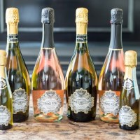 Win a mixed case of Premier Estates Prosecco worth £40