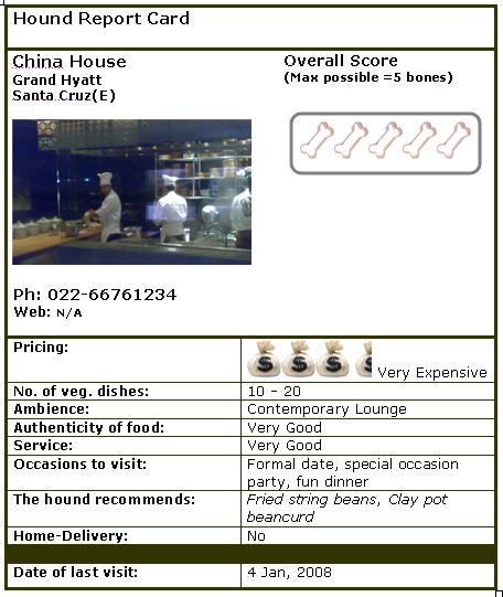 chinahouse-jan408.jpg