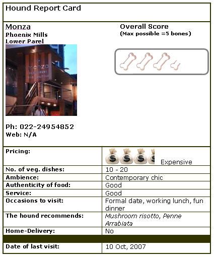 monza-oct102007.jpg