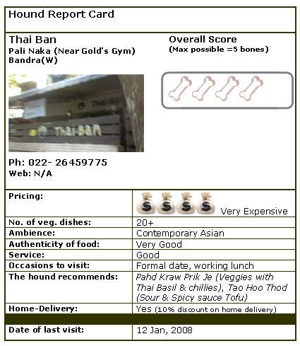 thaiban-jan1208.jpg
