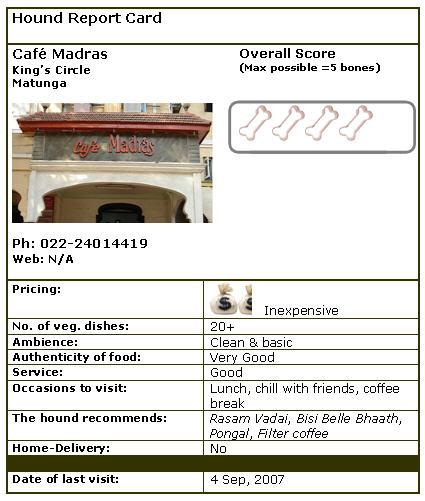 cafemadras-sep407.jpg