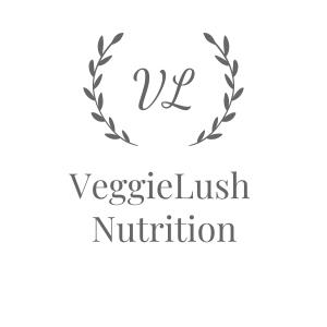 VeggieLush Nutritiom