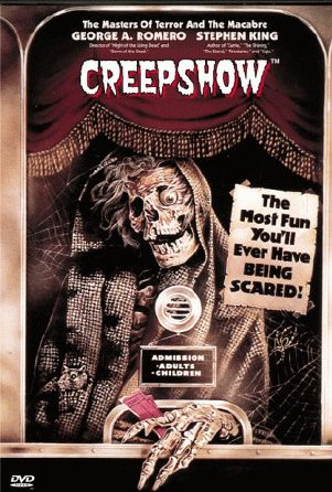 creepshow-movie-poster
