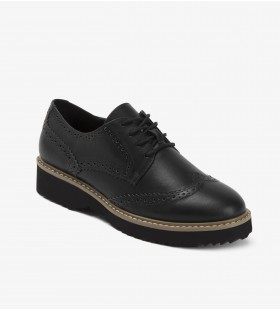 ss16-shoes-atwater-black-3_1_1