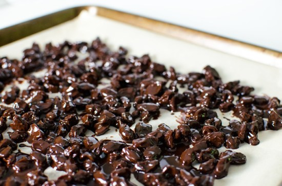 Image result for chocolate covered Raisins pinterest
