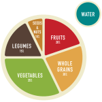 Plant-Based Meal Planning Guide