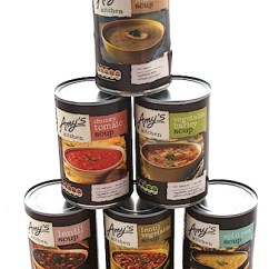 Amy's Kitchen Soup Pull Out Cabinets Amy S Split Pea Veggies Co Uk Vegan Grown Without Pesticides A From