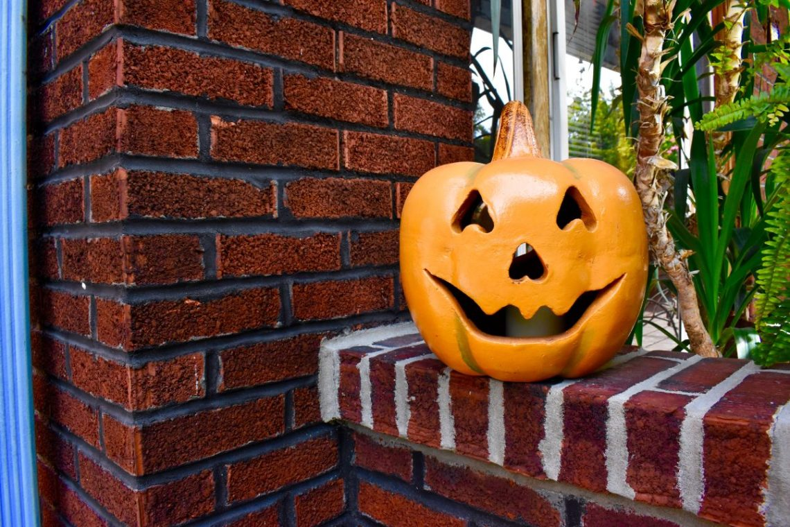 Fascinating Halloween Traditions Around the World
