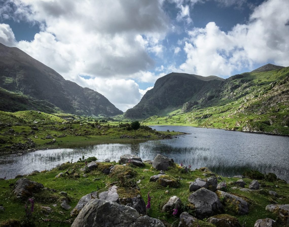 18 of the Very Best Hikes in the UK You Need to Explore This Year
