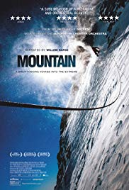 Mountain Climbing Documentary