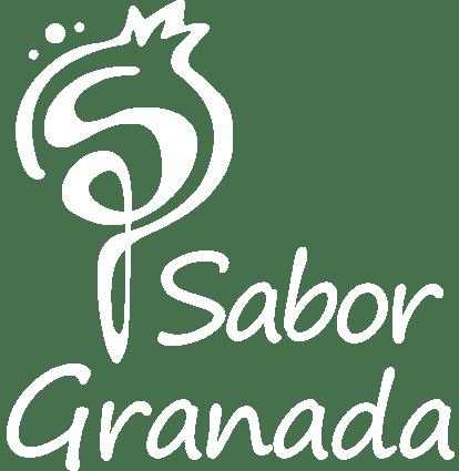 Veggins forma parte de la marca Sabor Granada