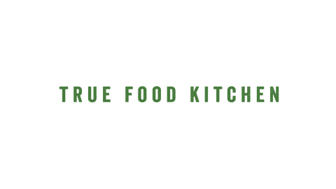 Vegan Options at True Food Kitchen