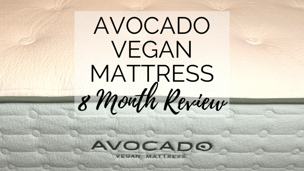 AVOCADOVEGANMATTRESSfeature