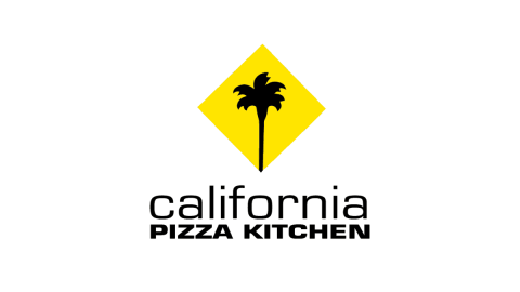 Vegan at California Pizza Kitchen