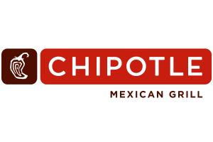 Vegan Options at Chipotle
