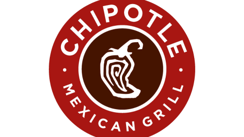 Vegan Options at Chipotle
