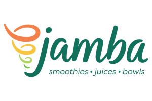 Vegan Options at Jamba Juice