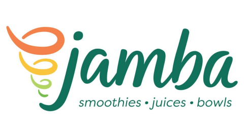 Vegan Options at Jamba Juice