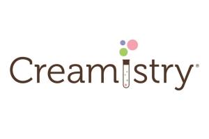Vegan Options at Creamistry
