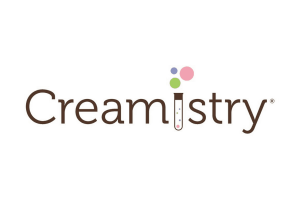 Vegan Options at Creamistry