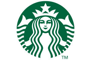 Starbucks Vegan