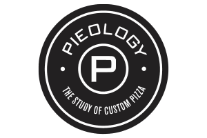 Vegan Options at Pieology